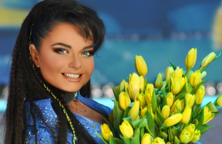 День рождения Music Bar 11: Наташа Королева