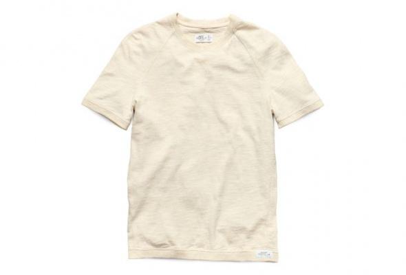Дэвид Бекхэм представил вторую коллекцию нижнего белья для H&M - Фото №10