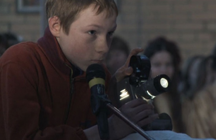 Документальные фильмы - победители фестиваля Asolo Art Film Festival (Италия)