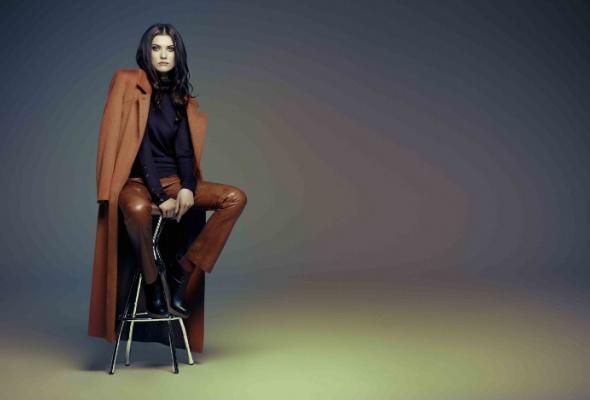 ВМоскве появились немецкие марки Blacky Dress иJean Paul - Фото №1