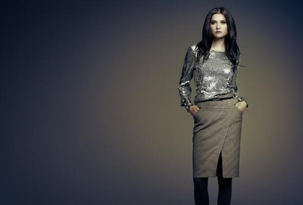 ВМоскве появились немецкие марки Blacky Dress иJean Paul - Фото №2