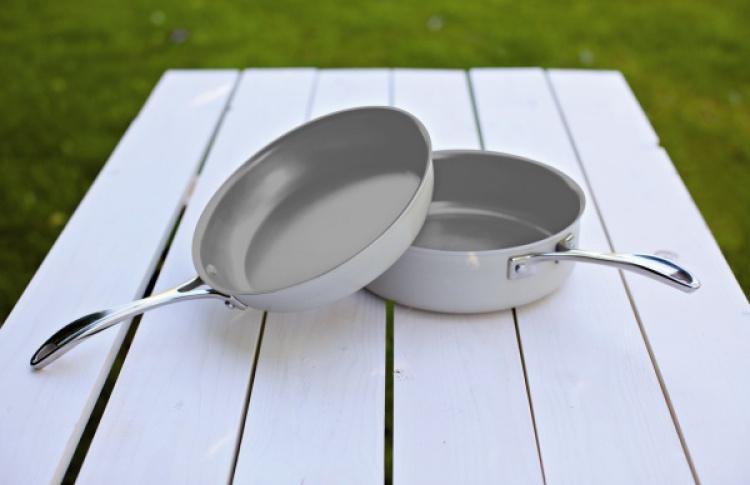 Посуда Beka