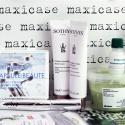 Всалонах появились новые подарочные наборы сминиатюрами MaxiCase