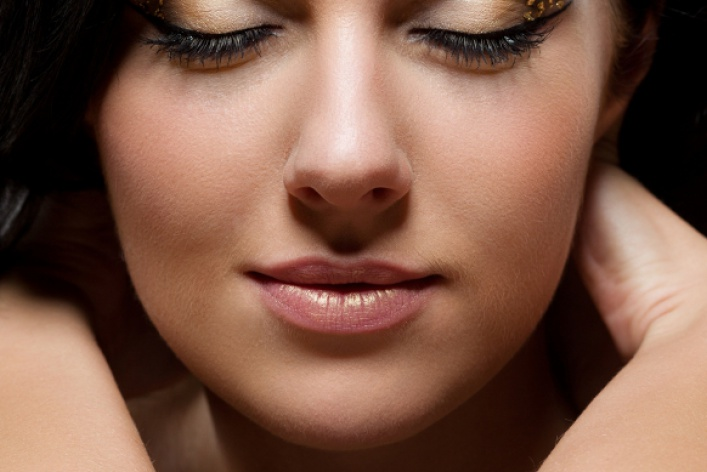 5главных beauty-событий 2012 года