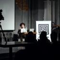 Тренд: русское кино воспитывает кадры