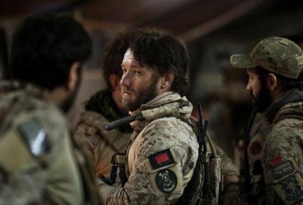 Лучшие фильмы 2012 года поверсии AFI - Фото №9