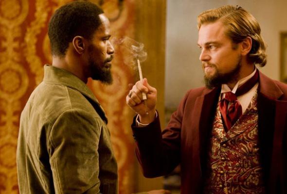 Лучшие фильмы 2012 года поверсии AFI - Фото №3