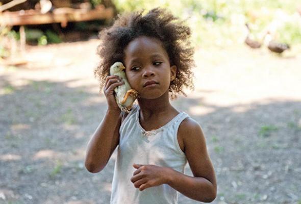 Лучшие фильмы 2012 года поверсии AFI - Фото №1