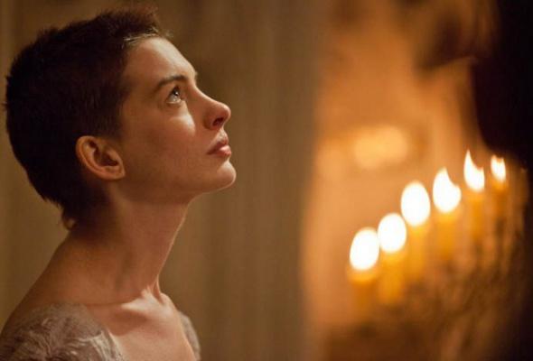 Лучшие фильмы 2012 года поверсии AFI - Фото №4