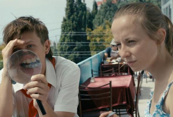 5российских фильмов года, которые можно смотреть - Фото №0