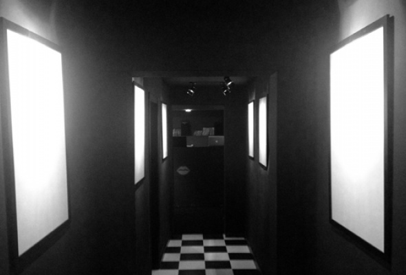 Кино Хауз - Фото №1