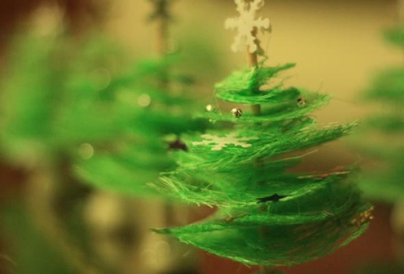Ярмарка подарков ручной работы - Фото №0