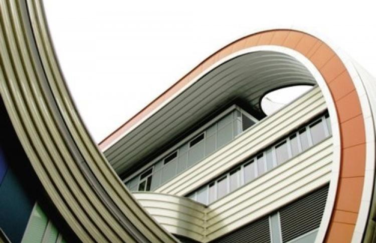 """Читаем вместе 10 книг об архитектуре"": ""Decor"""