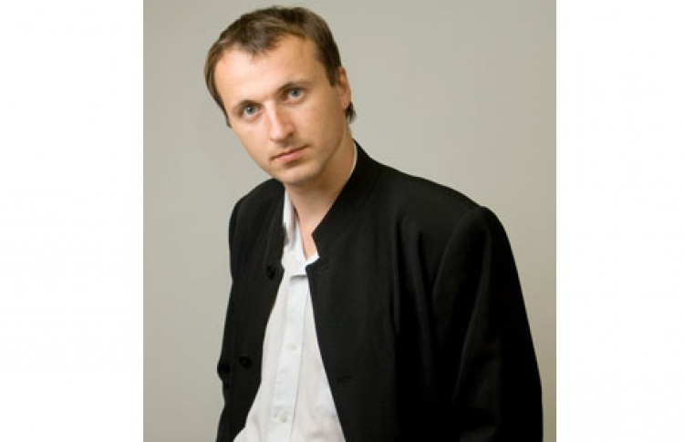 Егор Сачков