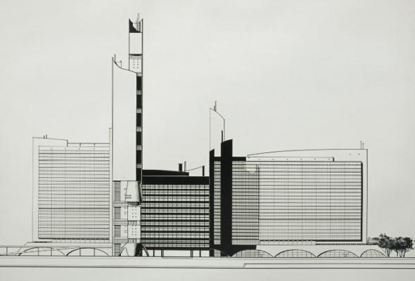 Советский неореализм - Фото №3