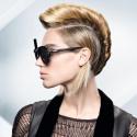 Новый уход для волос Trilliance отSebastian Professiоnal