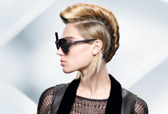 Новый уход для волос Trilliance отSebastian Professiоnal - Фото №0