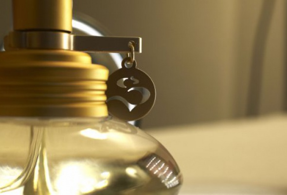 SbyShakira: ароматы воплотившейся мечты - Фото №0