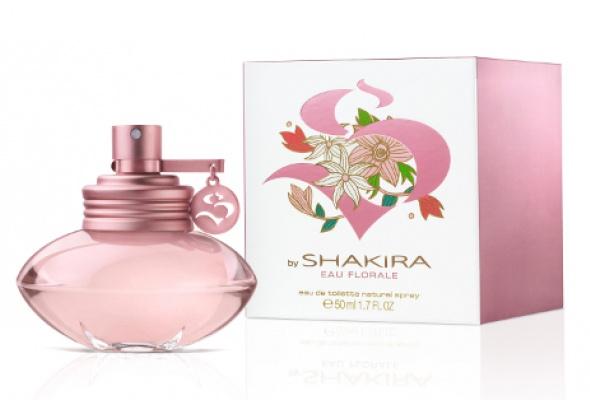 SbyShakira: ароматы воплотившейся мечты - Фото №3