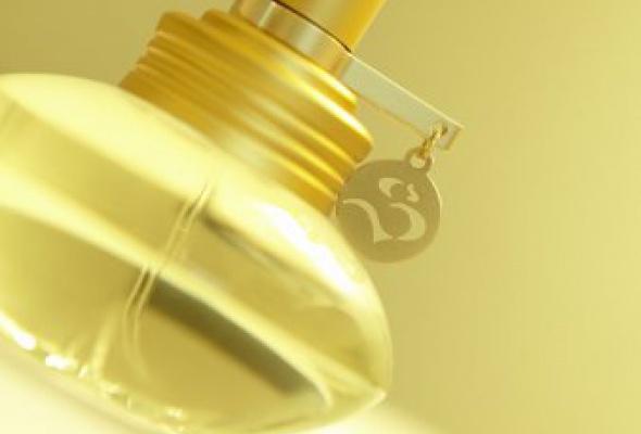 SbyShakira: ароматы воплотившейся мечты - Фото №5
