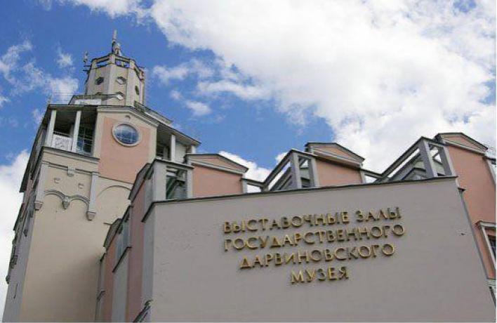 Впервую неделю января городские музеи будут работать бесплатно
