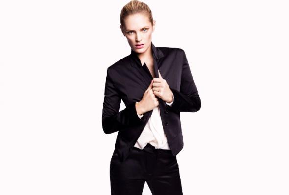 Olsen выпустил сразу две коллекции одежды— Light Shades иLuxury Night - Фото №2