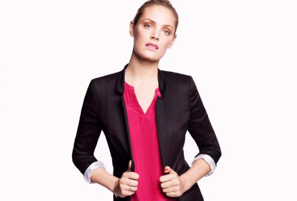 Olsen выпустил сразу две коллекции одежды— Light Shades иLuxury Night - Фото №0