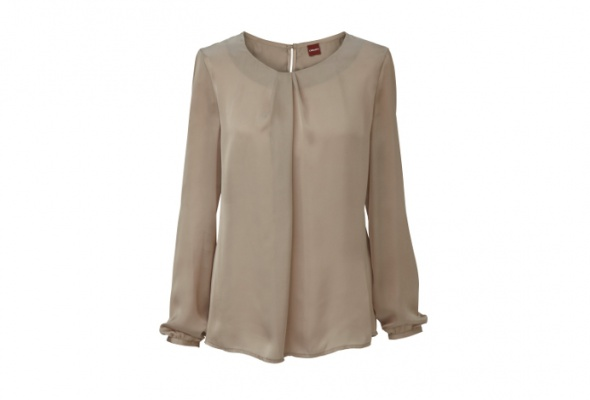 Olsen выпустил сразу две коллекции одежды— Light Shades иLuxury Night - Фото №9