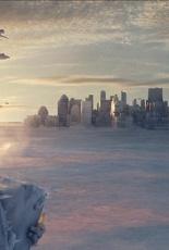 КиНочь: конец света