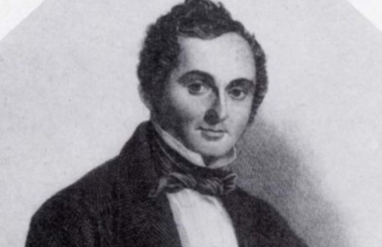 Альберт Лорцинг