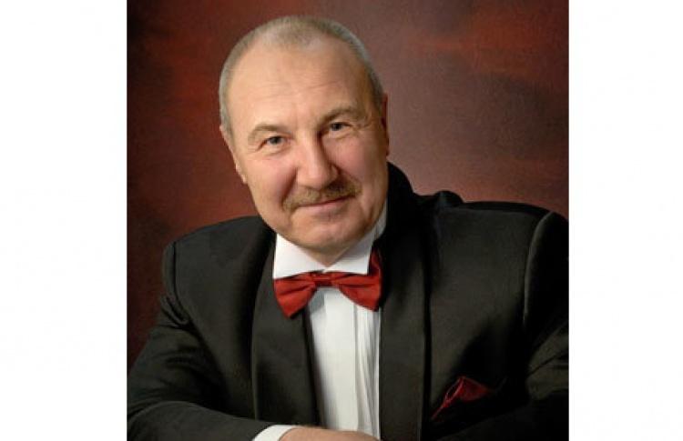 Виктор Герасименко