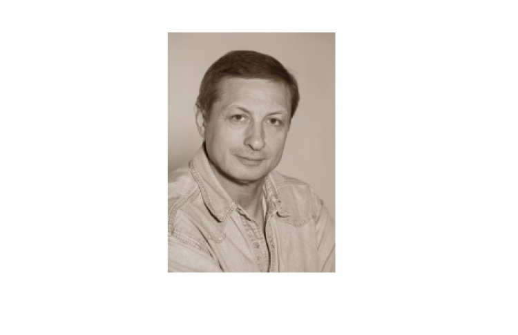 Георгий Богадист