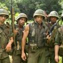 Солдаты неудачи