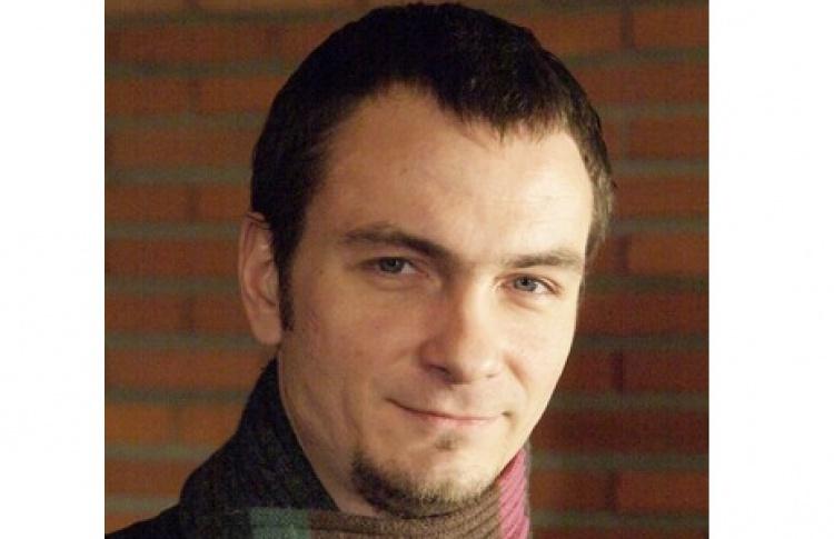 Денис Муляр
