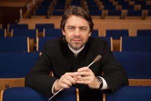 Андрей Борейко