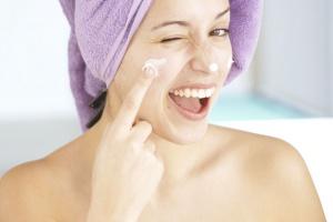 5зимних питательных кремов для лица