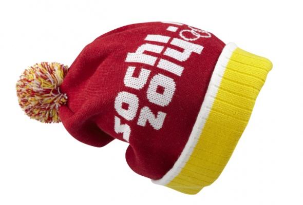 Олимпийская коллекция Bosco пополнилась новыми моделями - Фото №40