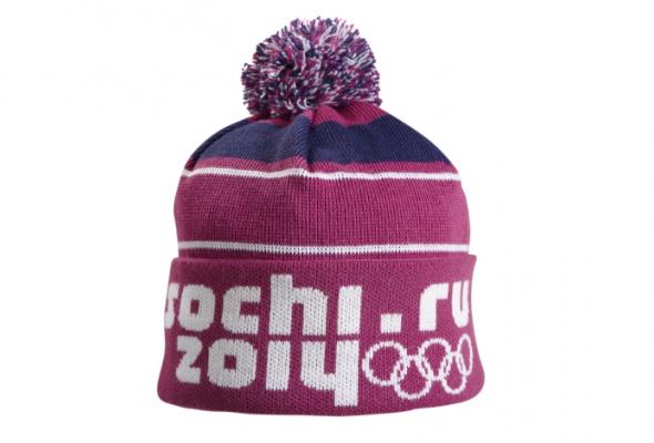 Олимпийская коллекция Bosco пополнилась новыми моделями - Фото №42