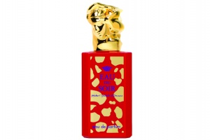 Sisley выпустил коллекционное издание аромата Eau duSoir