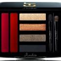 УGuerlain вышла коллекционная палетка для макияжа