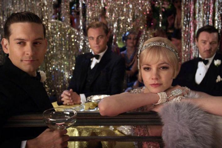 Самые ожидаемые фильмы 2013 года