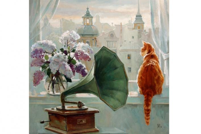 Мария Павлова, Анастасия Вострецова