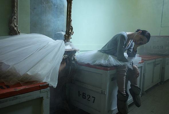 Лучшие фото Time Out-2012 - Фото №0