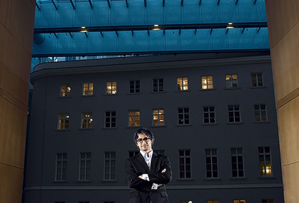 Лучшие фото Time Out-2012 - Фото №21