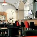 Brera Bar