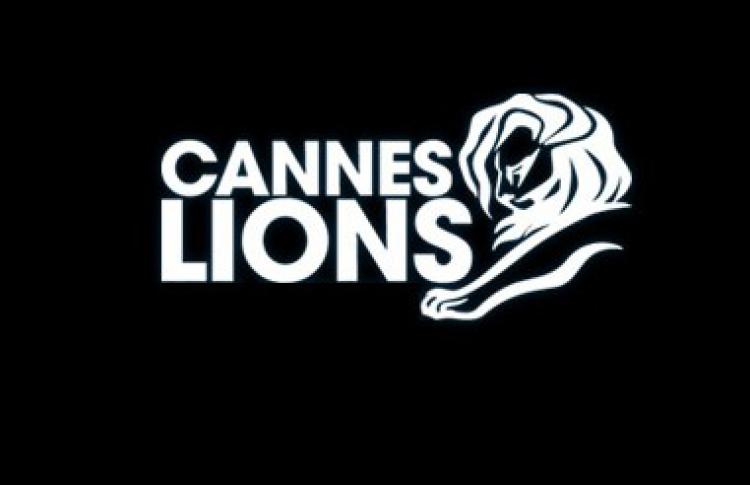 """Международный фестиваль рекламы """"Каннские львы"""": Гран-при 1994-2012"""