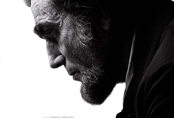Линкольн - Фото №4