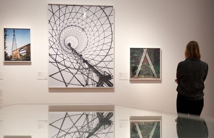 Введение в искусствознание