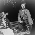 Введение в историю кино