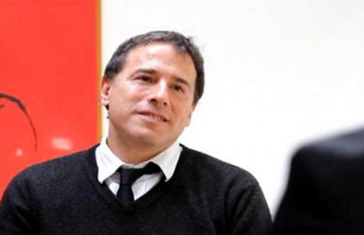 Дэвид О. Расселл